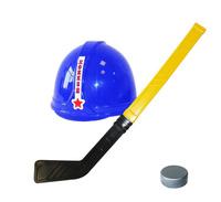 Купить Пластмастер Игровой набор Хоккеист, Игровые наборы