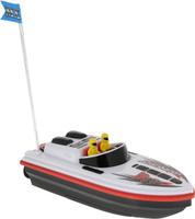 Купить Shantou Gepai Катер на радиоуправлении M6521, Shantou Gepai Plastic Industrial Co., Ltd, Катера и лодки