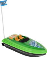 Купить Shantou Gepai Катер на радиоуправлении M6529, Shantou Gepai Plastic Industrial Co., Ltd, Катера и лодки