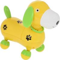 Купить Shantou Gepai Электронная игрушка Щенок, Интерактивные игрушки