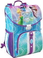Купить Disney Ранец школьный Феи Цветочная вечеринка Generic, Erich Krause Deutschland GmbH, Ранцы и рюкзаки