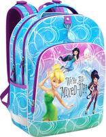 Купить Disney Ранец школьный Феи Цветочная вечеринка, Erich Krause Deutschland GmbH, Ранцы и рюкзаки