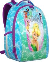 Купить Disney Ранец школьный Феи Цветочная вечеринка Multi Pack Mini, Erich Krause Deutschland GmbH, Ранцы и рюкзаки
