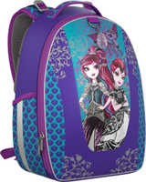 Купить Mattel Ранец школьный Ever After High Dragon Game Multi Pack Mini, Erich Krause Deutschland GmbH, Ранцы и рюкзаки