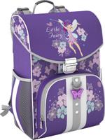 Купить Erich Krause Ранец школьный Flower Fairy Generic, Erich Krause Deutschland GmbH, Ранцы и рюкзаки