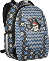 Купить Erich Krause Ранец школьный Pirates Multi Pack Mini, Erich Krause Deutschland GmbH, Ранцы и рюкзаки