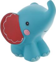 Купить Играем вместе Игрушка для ванной Слоник, Первые игрушки