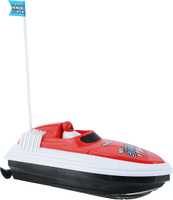 Купить Shantou Gepai Катер на радиоуправлении M6522, Shantou Gepai Plastic Industrial Co., Ltd, Катера и лодки