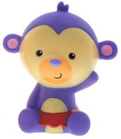 Купить Играем вместе Игрушка для ванной Обезьяна, Первые игрушки