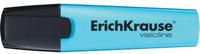 Купить Erich Krause Маркер Visioline V-12 цвет голубой, Маркеры