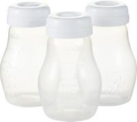 Купить Farlin Контейнеры для хранения молока или детского питания 3 шт, Термосумки, термосы, ланчбоксы