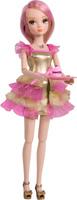 Купить Sonya Rose Кукла Чайная вечеринка, Куклы и аксессуары