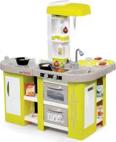 Купить Smoby Игровой набор Кухня Tefal Studio XL, Сюжетно-ролевые игрушки