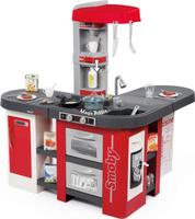 Купить Smoby Игровой набор Кухня Tefal Studio XXL, Сюжетно-ролевые игрушки