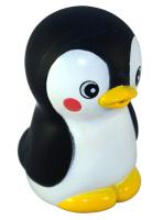 Купить Жирафики Игрушка для ванной Пингвиненок, Первые игрушки