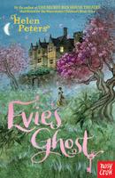 Купить Evie's Ghost, Историческая проза