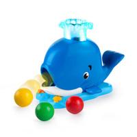 Купить Bright Starts Развивающая игрушка Веселый китенок с шариками, Развивающие игрушки