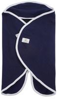 Купить Dolce Bambino Конверт-одеяло универсальный Dolce Blanket цвет синий, Одеяла
