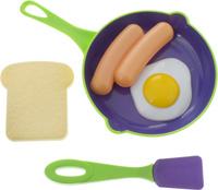 Купить Mary Poppins Игровой набор для готовки 5 предметов, Сюжетно-ролевые игрушки