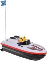 Купить Shantou Gepai Катер на радиоуправлении M6532, Shantou Gepai Plastic Industrial Co., Ltd, Катера и лодки