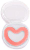 Купить Suavinex Прорезыватель от 0 месяцев цвет розовый, Прорезыватели
