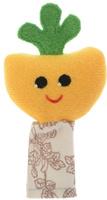 Купить Кукла пальчиковая Репка , Наивный мир