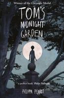 Купить Tom's Midnight Garden (Reissue), Фэнтези для детей