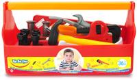 Купить BebeLino Набор инструментов Почини все, Сюжетно-ролевые игрушки
