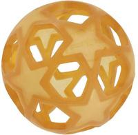 Купить Hevea Прорезыватель Мяч, Прорезыватели