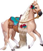 Купить Skye Игровой набор Лошадка с аксессуарами, Игровые наборы