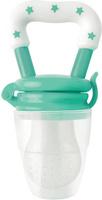 Купить Happy Baby Ниблер с силиконовой сеточкой, Посуда для самых маленьких