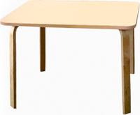 Купить Крошка.RU Мордочки Стол детский цвет персиковый, крошка.RU, Столы и стулья