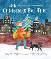 Купить The Christmas Eve Tree, Зарубежная литература для детей