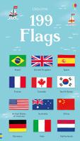 Купить 199 Flags, Окружающий мир