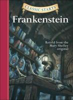 Купить Classic Starts: Frankenstein, Страшилки и ужастики