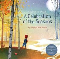 Купить Celebration of the Seasons, Зарубежная литература для детей