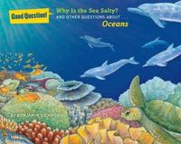Купить Why Is the Sea Salty?, Окружающий мир