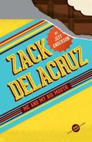 Купить Zack Delacruz: Me and My Big Mouth, Зарубежная литература для детей