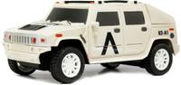 Купить Taiko Джип военный на радиоуправлении цвет бежевый 0470, Машинки