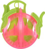 Купить Sima-land Стрелялка Самолет, Развлекательные игрушки