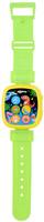 Купить Азбукварик Электронная игрушка Часики Мой динозаврик, Букстар, Интерактивные игрушки