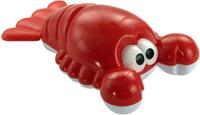 Купить Bampi Заводная игрушка Вместе веселей Морские обитатели цвет красный, Развлекательные игрушки