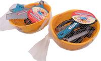 Купить ABtoys Игровой набор инструментов Помогаю Папе, Сюжетно-ролевые игрушки