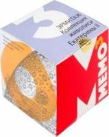 Купить Власта Обучающая игра Мемо в кубе Эрмитаж Коллекция живописи Екатерины II, Обучение и развитие