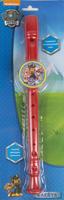 Купить Щенячий патруль Музыкальная игрушка Флейта, Paw Patrol, Интерактивные игрушки
