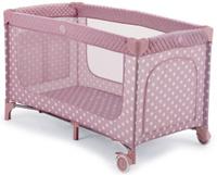 Купить Happy Baby Кровать-манеж Martin Rose, Манежи