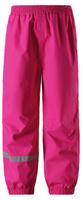 Купить Брюки детские Lassie, цвет: розовый. 7227004680. Размер 116, Одежда для девочек