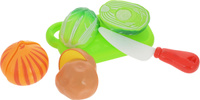 Купить Mary Poppins Игровой набор Овощи 453042_набор №2, Сюжетно-ролевые игрушки