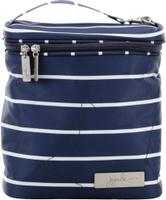 Купить Ju-Ju-Be Термосумка для мамы Fuel Cell цвет синий белый 16AA09P-0089, Сумки для мам