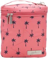 Купить Ju-Ju-Be Термосумка для мамы Fuel Cell цвет розовый синий 16AA09P-0447, Сумки для мам